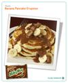 Milky_way_banana_pancakes
