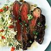 Flank_steak_and_slaw