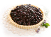 Blueberry_tart