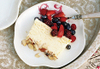 Lemon_semifreddo