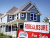 Home_w_foreclosure_sign