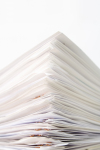 Stack_of_papers_2