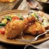 Maplemustard_chicken
