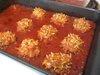 Porcupine_meatballs_pan
