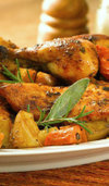 Baked_chicken_and_fall_veggies