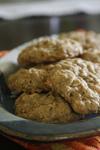 Oatmeal_butterscotch_cookies
