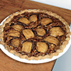 Apple_pecan_pie